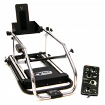 Phoenix Model 1800 Knee CPM