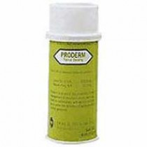 PRODERM Topical Spray