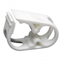 Urocare Six-Position Adjustable Tube Clamp - 6999