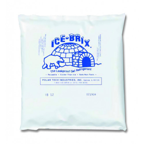 Ice Brix