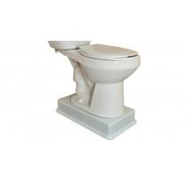 Medway Easy Toilet Riser