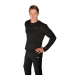 VentureHeat Heated Base Layer