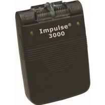Impulse 3000 Tens Unit