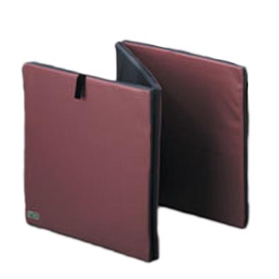 Posey Floor Cushions 6020 6023 6025 6026