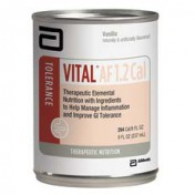 Vital AF 1.2 Cal Therapeutic Elemental Nutrition