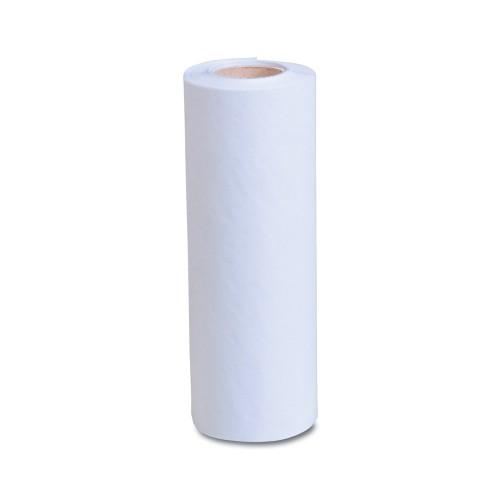 Premium Headrest Paper