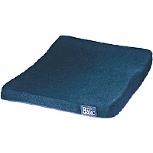 JAY Basic Cushions