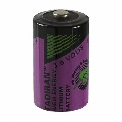 Oximeter Battery