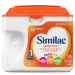 Similac Sensitive Infant Formula - 1.41 Pound Powder