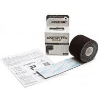 Kinesio Tex Gold Kinesiology Tape