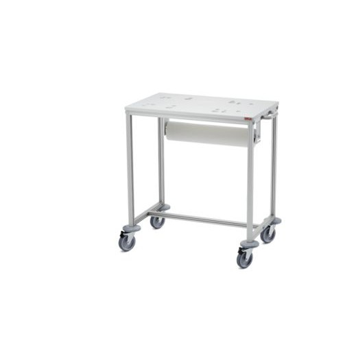 Seca Mobile Cart For Infant Scales  402