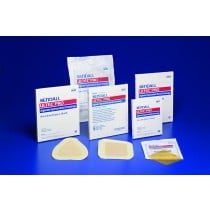 Ultec Pro Alginate Hydrocolloid Dressings