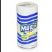 Magic Soft Kitchen Paper Towels