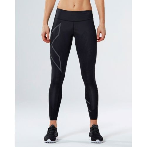 Women's MCS Run Compression Tights