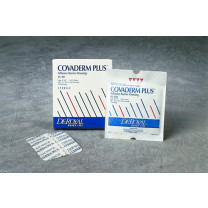 COVADERM PLUS Adhesive Barrier Dressing