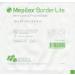 Mepilex Border Lite Packet