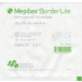 Mepilex Border Lite Packet