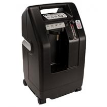 DeVilbiss 525DS Home Oxygen Concentrator