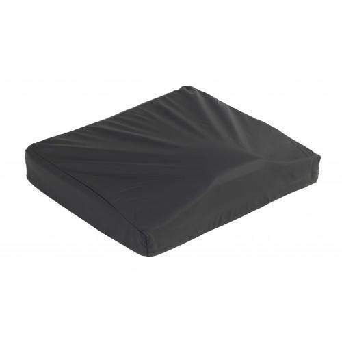 Drive Titanium Gel Foam Wheelchair Cushion