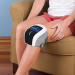 Knee Pain Therapy Massager