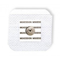 McKesson Adult Monitoring Electrode