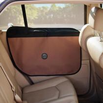 K&H Vehicle Door Protector