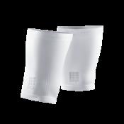 CEP Dynamic Quad Sleeves