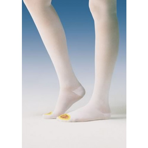 Jobst Anti Embolism Knee High Compression Socks CLOSED TOE