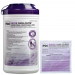 Super Sani-Cloth Disinfectant Wipes
