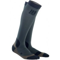 CEP Progressive Outdoor Socks