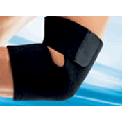 Futuro Sport Adjustable Elbow Support