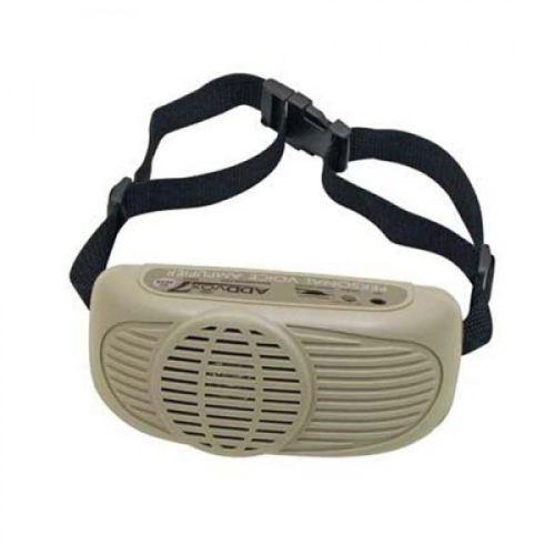 The ADDvox7 Voice Speech Amplifier