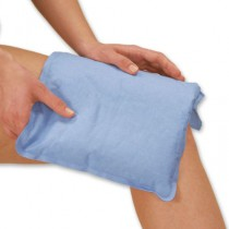 Soft Comfort CorPak Hot Cold Therapy