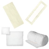 BioGuard Barrier Dressings