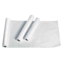 Exam Paper Smooth 14 Inch x 225 Foot Roll