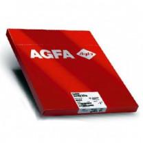 Agfa Drystar X-Ray Media Sheet