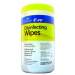 Clean E-ze Disinfectant Wipes