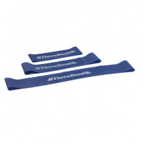 TheraBand Professional Resistance Band Loops
