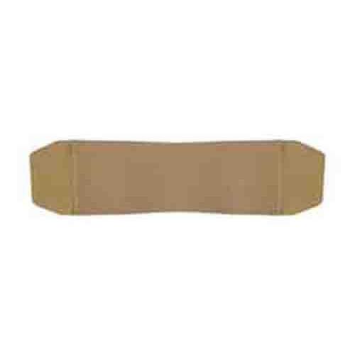 CircAid Juxta-Fit Premium Shelf Strap