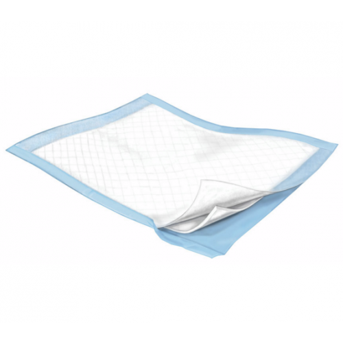 Medtronics Sure Care Fluff Underpads
