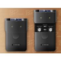 MAXEMS 2000 Electrical Muscle Stimulator