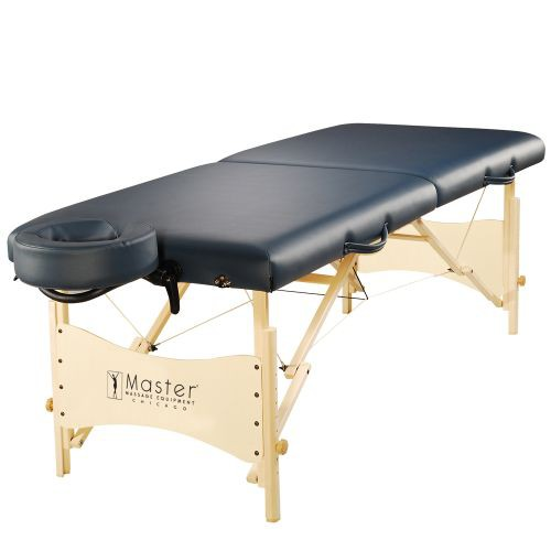 Skyline Sport Size Portable Massage Table