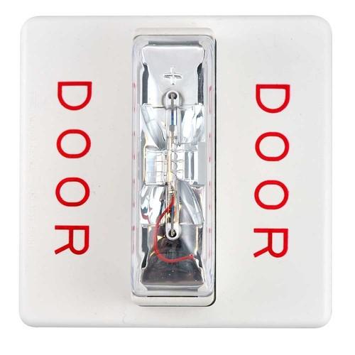 Doorbell Strobe Signaler