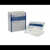 Dermacea 4 x 4 Gauze Sponge 12 Ply, Sterile - 441000