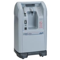 NewLife Elite Oxygen Concentrator 5 Liter