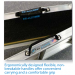 Suitcase Ramp Handle