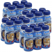 PediaSure Shakes Case of 24