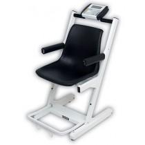 Detecto 6875 Premier Digital Chair Scale