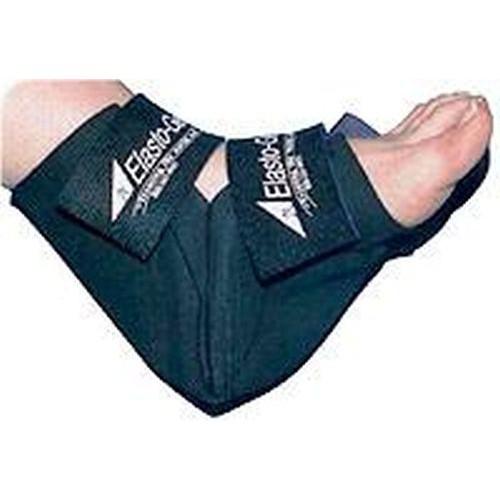 Elasto-Gel Foot/Ankle/Heel Protector