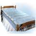 Spenco Silicore Bed Pad